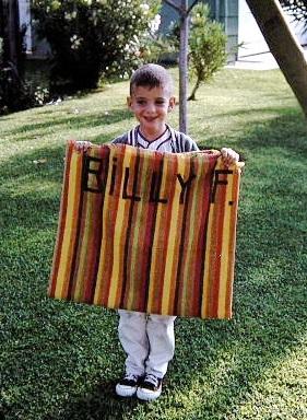 billyfarley