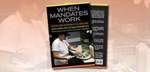 when_mandates_work