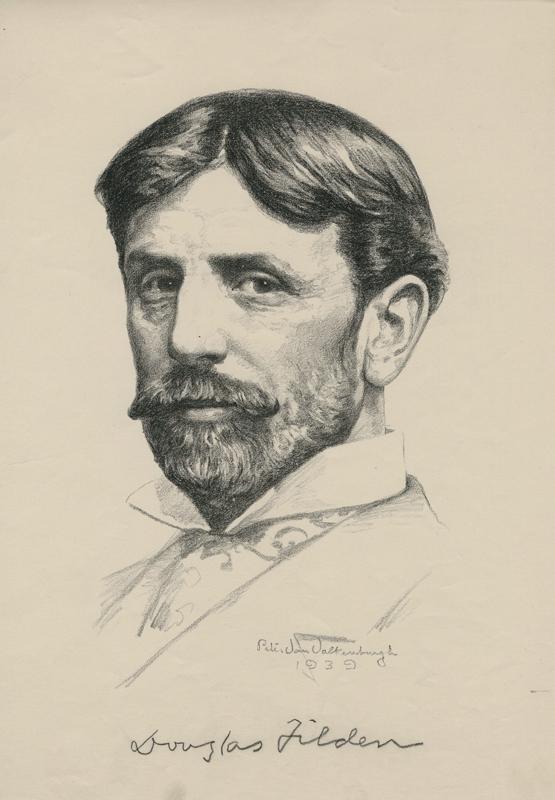 Douglas-Tilden-WPA-by-Peter-Van-Valkenburgh