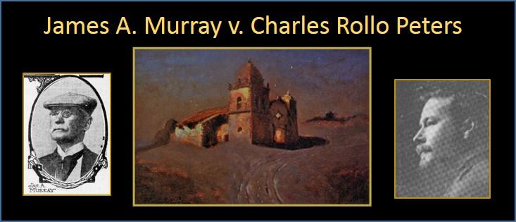 Murray v. Rollo.jpg