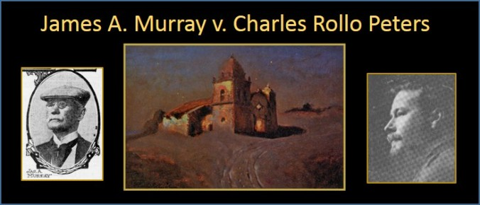 Murray v. Rollo.jpg